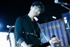 5youngk