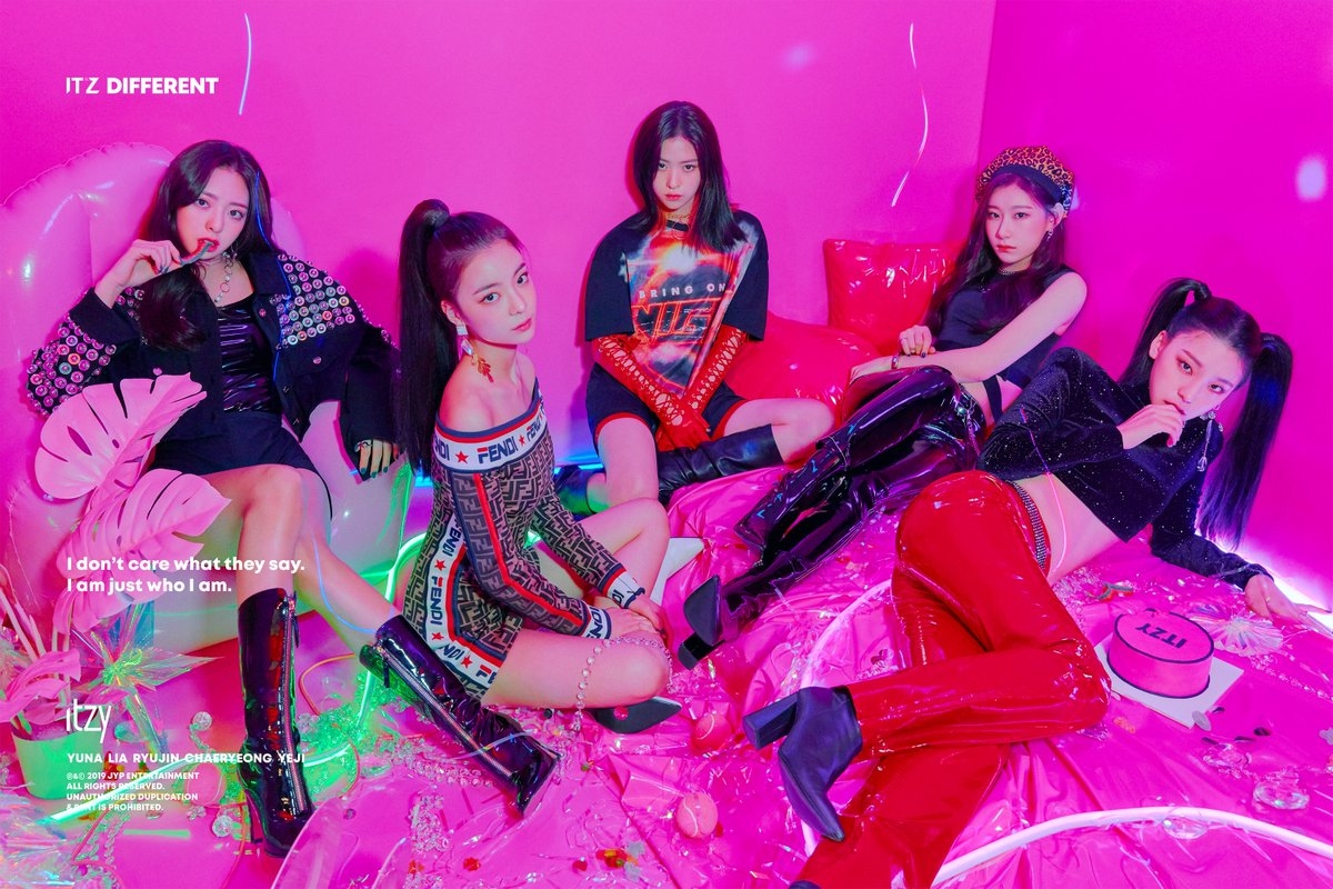 itzy_teaser1