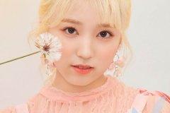izone_bloomiz_i_was01