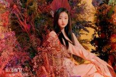 izone_bloomiz_i_will01