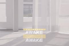 jbj95-awake-teaser2