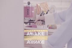 jbj95-awake-teaser4