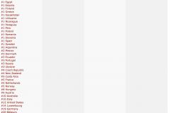 Zrzut ekranu 2018-11-12 o 16.04.00