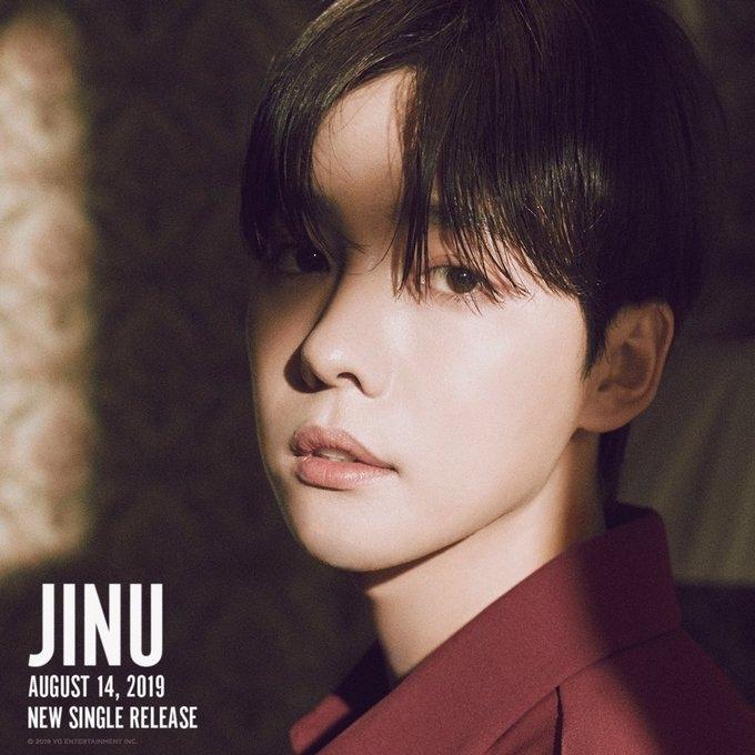 jinwoo_solo