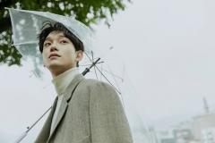 chen-dbd_teaser16