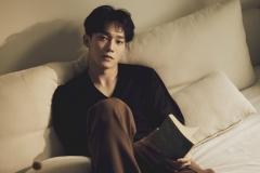 chen-dmd_teaser12