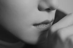chen-dmd_teaser22