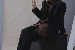 chen-dmd_teaser26