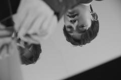 chen-dmd_teaser8