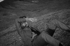 kai-solo-teaser15