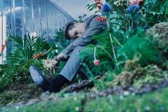 kai-solo-teaser16