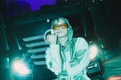 kai-solo-teaser24
