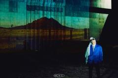 kai-solo-teaser34