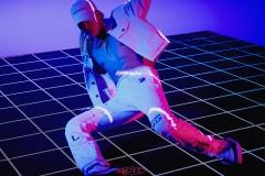 kai-solo-teaser5