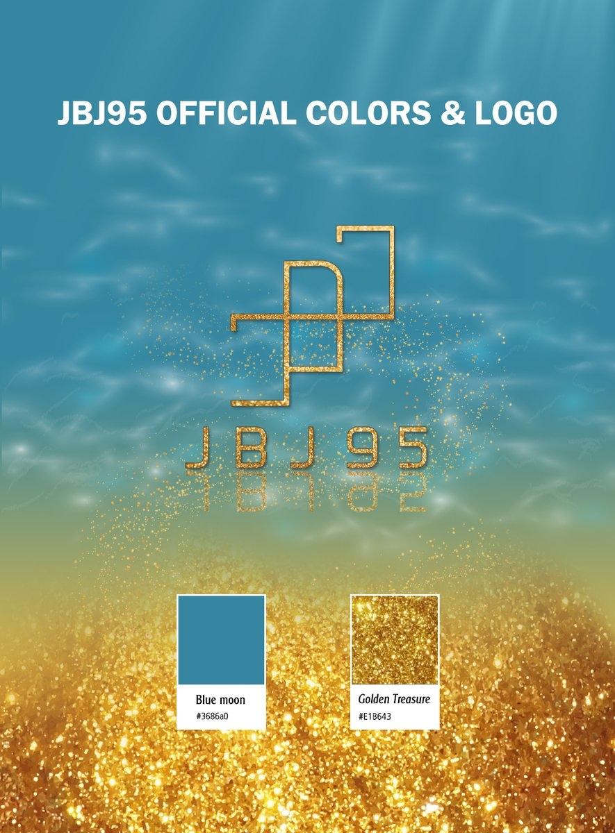 jbj95_logoikolor