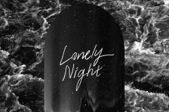 knk_lonelynight1