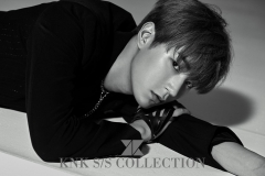 0807-knk-sscollection-02