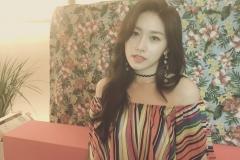 유니티_(15)