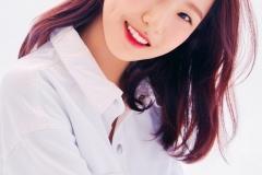 lightsum-huiyeon1