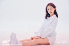 lightsum-huiyeon2