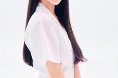 lightsum-yujeong1