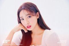 lightsum-chowon1
