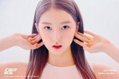 lightsum-juhyeon1