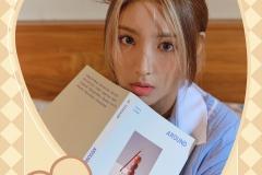 lightsum-lightawish_chowon2