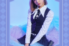 lightsum-lightawish_huiyeon1