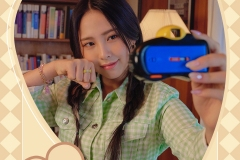 lightsum-lightawish_jian2