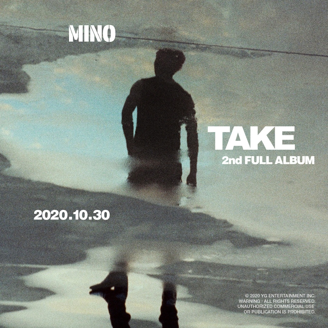 mino-take