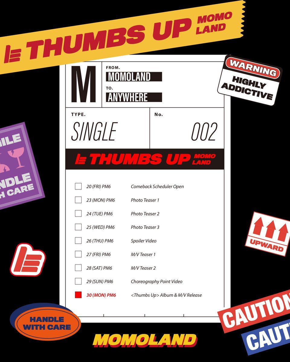 mmlnd-thumbsup-scheduler
