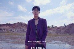1_monsta_x_follow_find_you2