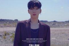 1_monsta_x_follow_find_you4