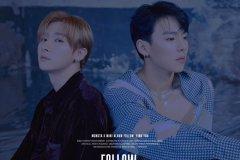 2_monsta_x_follow_find_you1