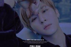 2_monsta_x_follow_find_you3