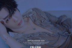 2_monsta_x_follow_find_you7