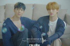 3_monsta_x_follow_find_you3