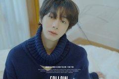 3_monsta_x_follow_find_you6