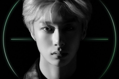 mx_theconnect_photo4_hyungwon