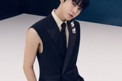 nct127-favourite-doyoung2