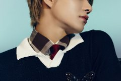 nct127-favourite-jungwoo1