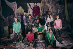 nct127-favourite2-nct