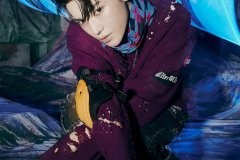 nct127-favourite2-taeyong1