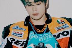 127-finalround_player1-jaehyun1