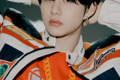 127-finalround_player1-jungwoo1