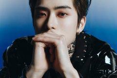 127-player2_jaehyun2