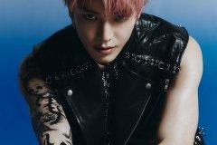 127-player2_taeyong2
