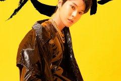 nct127-kickit_doyoung1