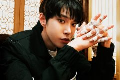 nct127-kickit_doyoung2